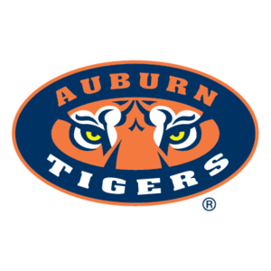 Auburn university clipart free clipart freeuse Auburn University Printable Logos Clipart - Free Clip Art Images ... clipart freeuse