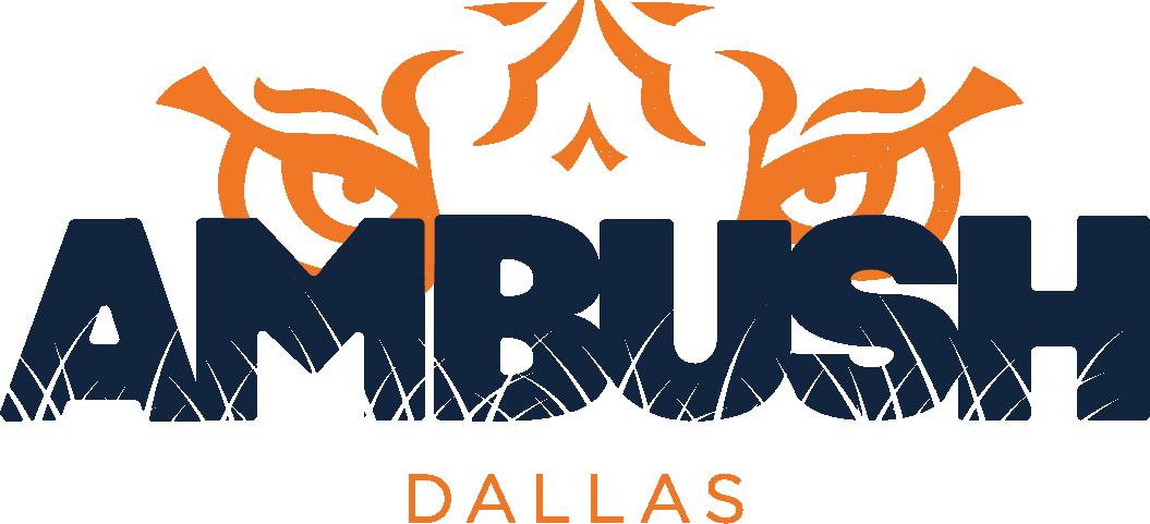 Auburn football clipart svg freeuse library AMBUSH: Dallas svg freeuse library
