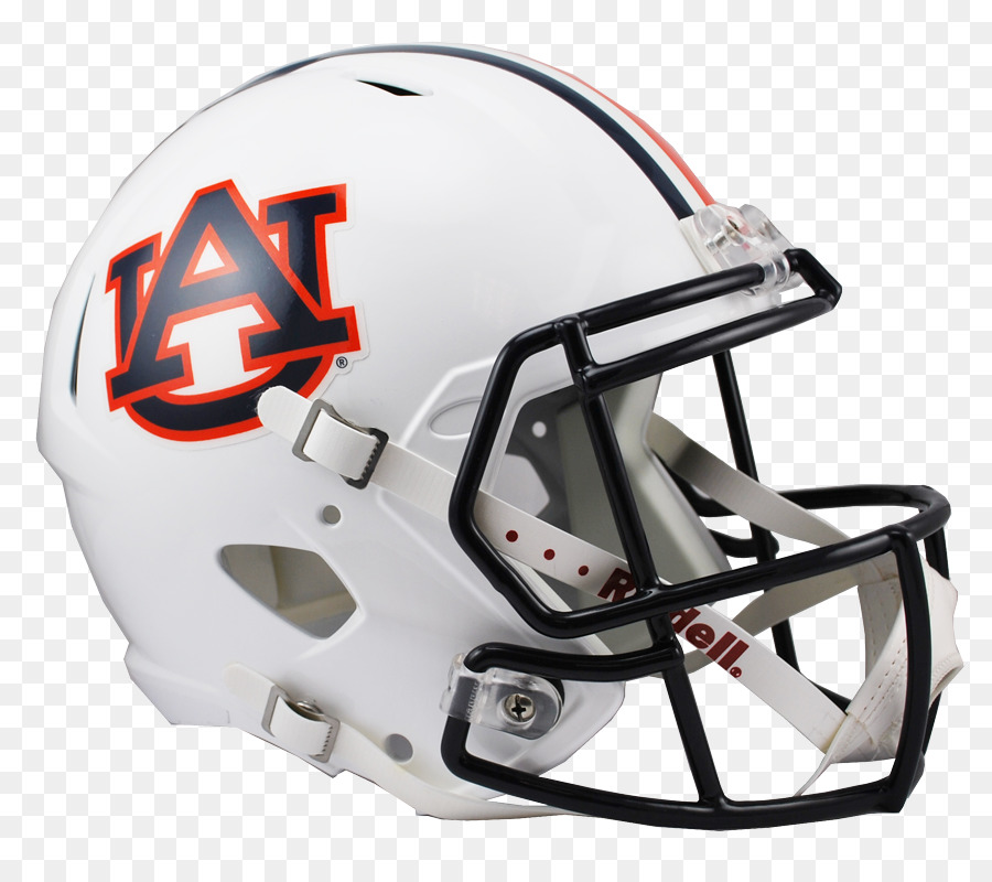 Auburn football helmet clipart image library library American Football Background png download - 900*783 - Free ... image library library