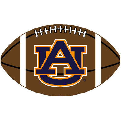 Auburn university clipart free png library download Free Auburn Cliparts, Download Free Clip Art, Free Clip Art on ... png library download