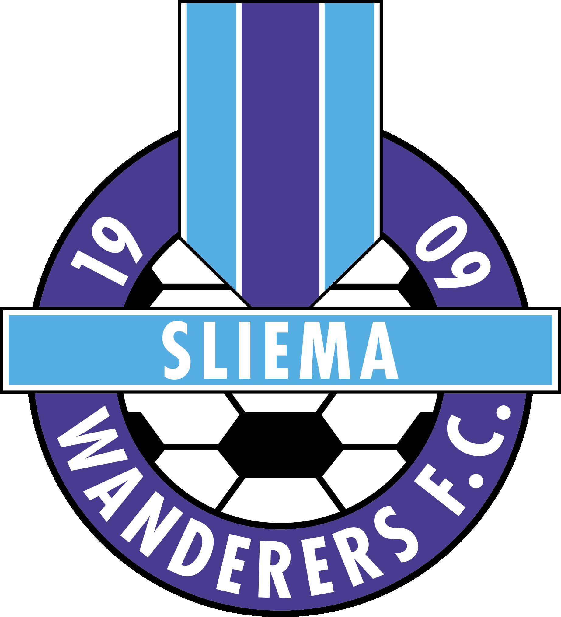 Auburn ncaa football white helmet logo clipart clip royalty free stock Sliema Wanderers FC | Football Logos | Pinterest clip royalty free stock