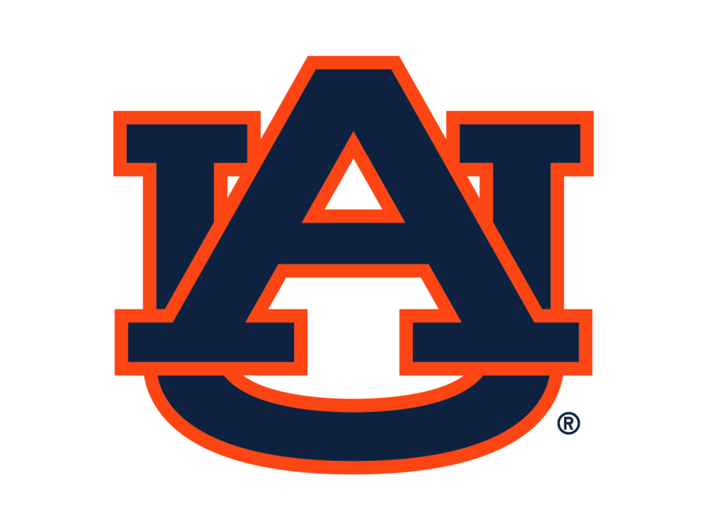 Auburn ncaa football white helmet logo clipart graphic freeuse download Auburn - Alabama News graphic freeuse download