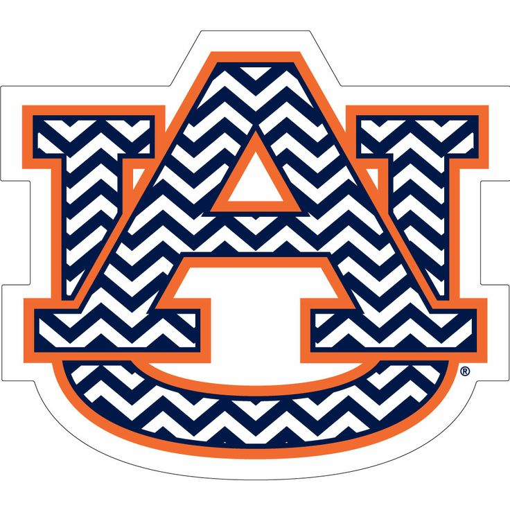 Cliparts download clip art. Free clipart of tiger auburn university