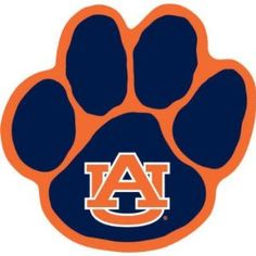 Free clipart of tiger auburn university. Cliparts download clip art