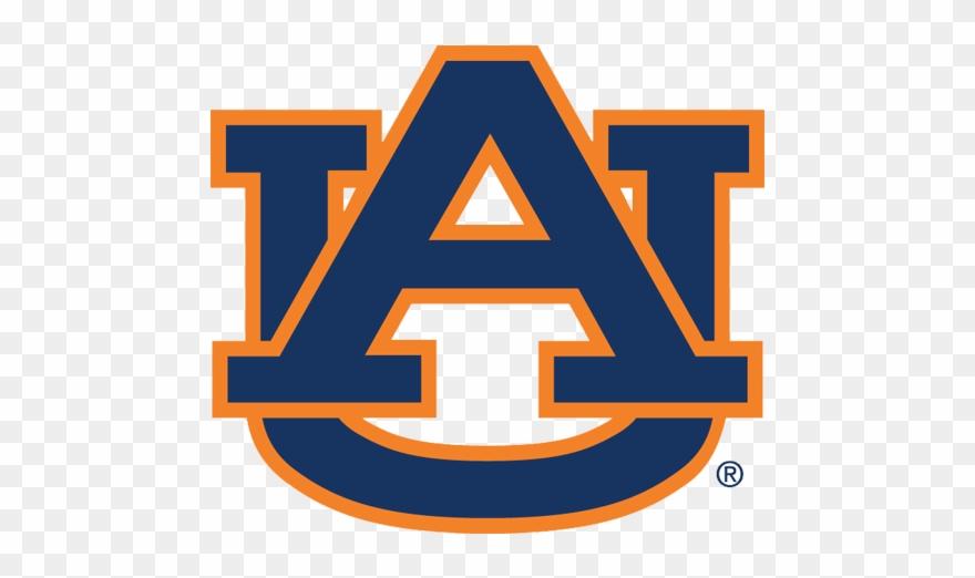Auburn university clipart free jpg freeuse stock Auburn Football Logo Png Clip Art Royalty Free Library - Auburn ... jpg freeuse stock