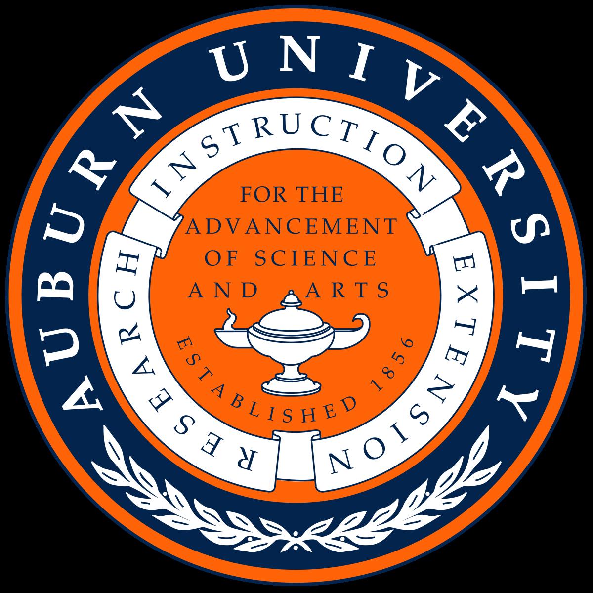 Auburn university clipart free image freeuse Auburn University - Wikipedia image freeuse