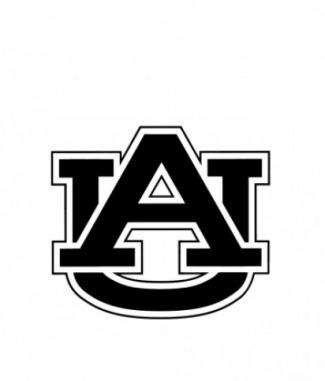 Auburn university clipart free clip art black and white download Free Auburn Cliparts, Download Free Clip Art, Free Clip Art on ... clip art black and white download