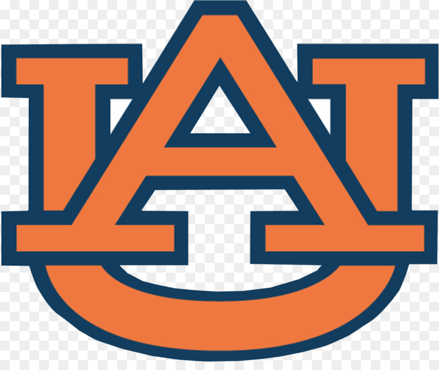 Auburn university clipart free jpg download Eagle Logo png download - 1024*847 - Free Transparent Auburn ... jpg download