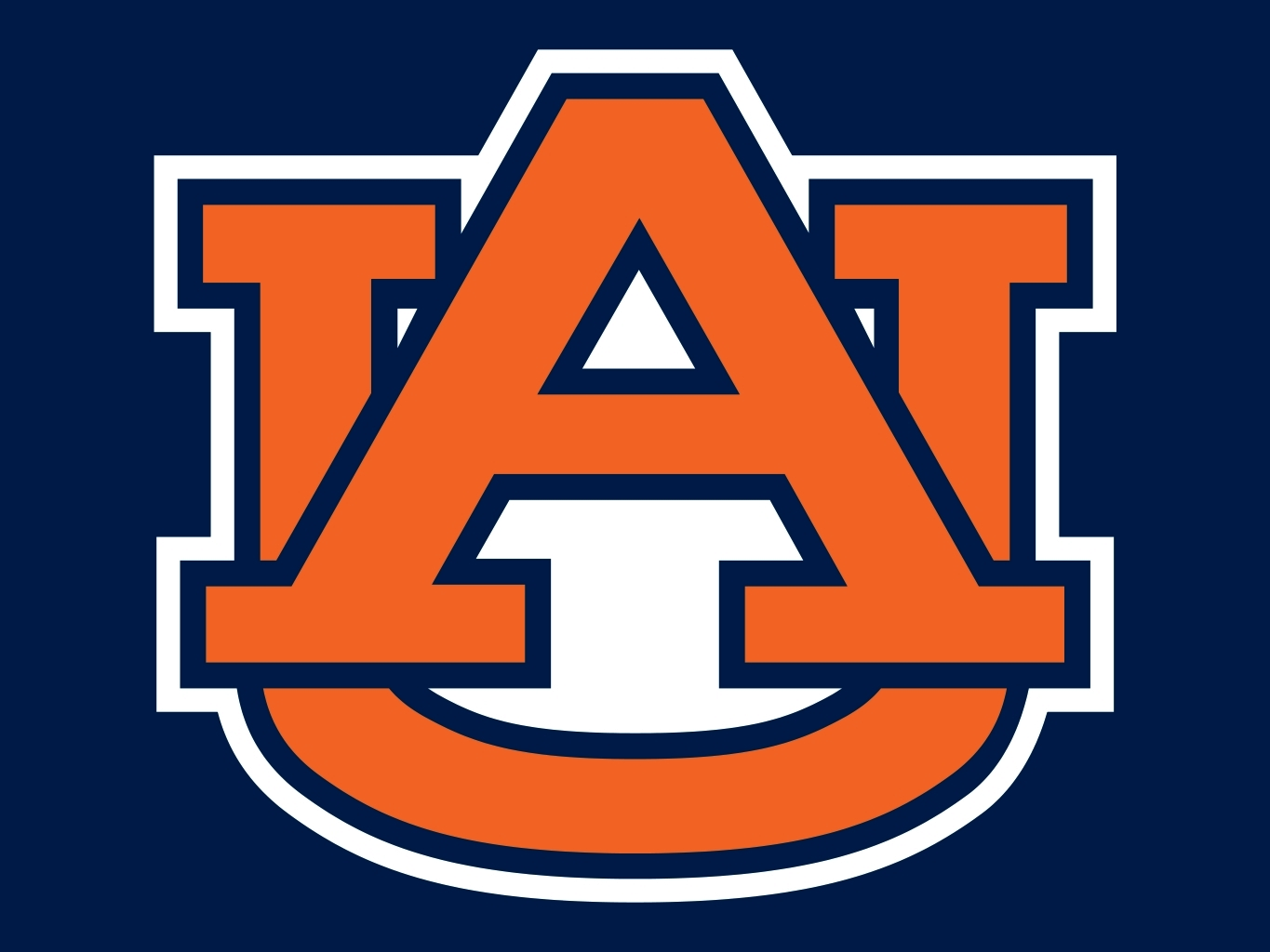 Auburn university clipart free graphic free stock Auburn Clip Art & Look At Clip Art Images - ClipartLook graphic free stock