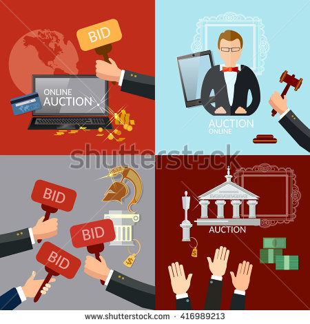 Auction computer in red clipart clip stock Auction Stock Images, Royalty-Free Images & Vectors | Shutterstock clip stock