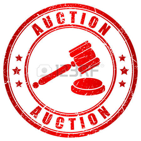 Auction computer in red clipart picture library 11,886 Auction Cliparts, Stock Vector And Royalty Free Auction ... picture library