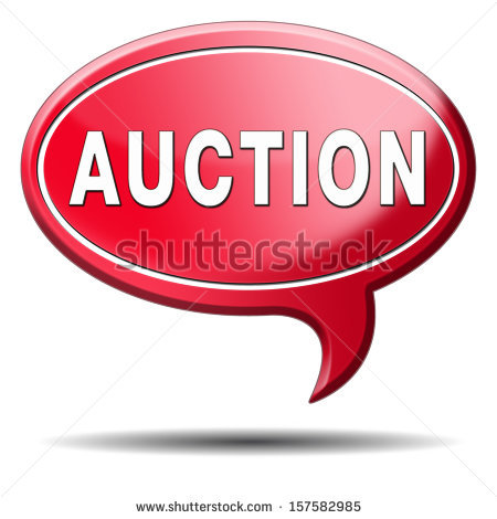 Auction computer in red clipart picture stock Online Car Auction Stock Photos, Royalty-Free Images & Vectors ... picture stock