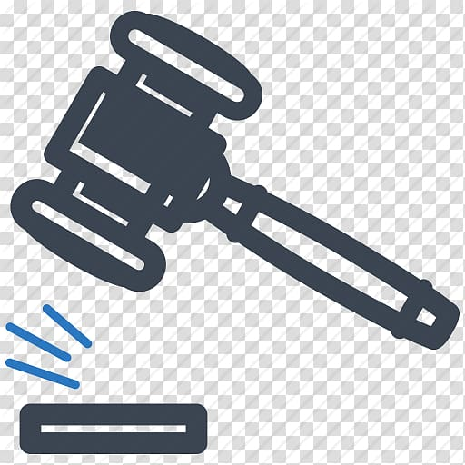 Auction icon clipart clipart transparent download Gavel Computer Icons Auction Scalable Graphics, Gavel Free Icon ... clipart transparent download