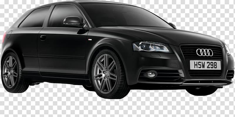 Audi a3 clipart clip freeuse Audi A3 Black Edition Car Audi Sportback concept Audi A3 Sportback ... clip freeuse