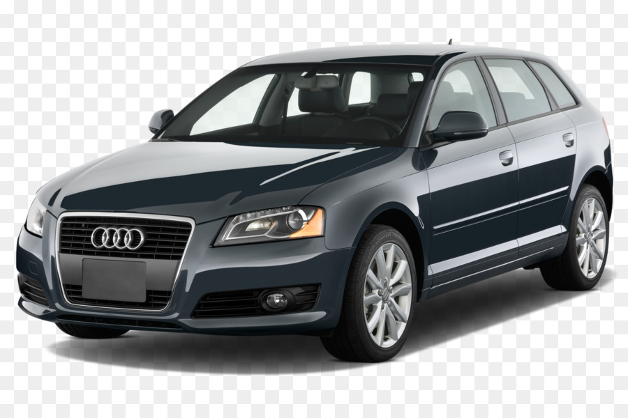 Audi a3 clipart png download Car, Technology, Wheel, transparent png image & clipart free download png download
