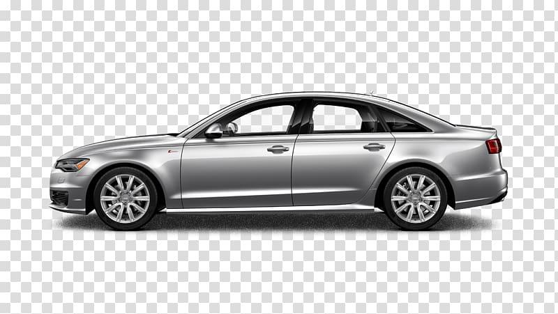 Audi a3 clipart clip freeuse stock Audi A6 Audi A5 Audi A3 Audi A7, audi transparent background PNG ... clip freeuse stock