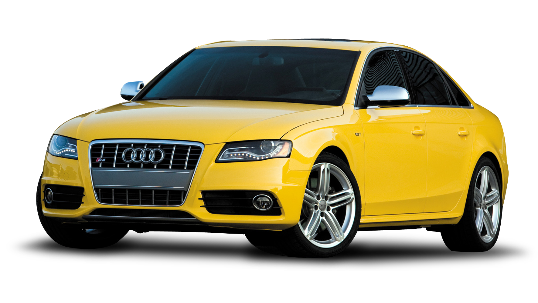 Yellow car clipart black and white download Audi PNG Car Images, free transparent audi clipart images - Free ... black and white download