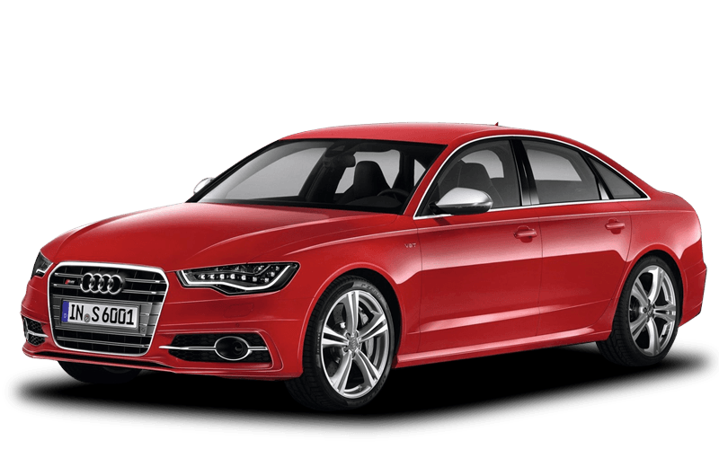 Audi car clipart royalty free stock Audi Rs transparent PNG - StickPNG royalty free stock