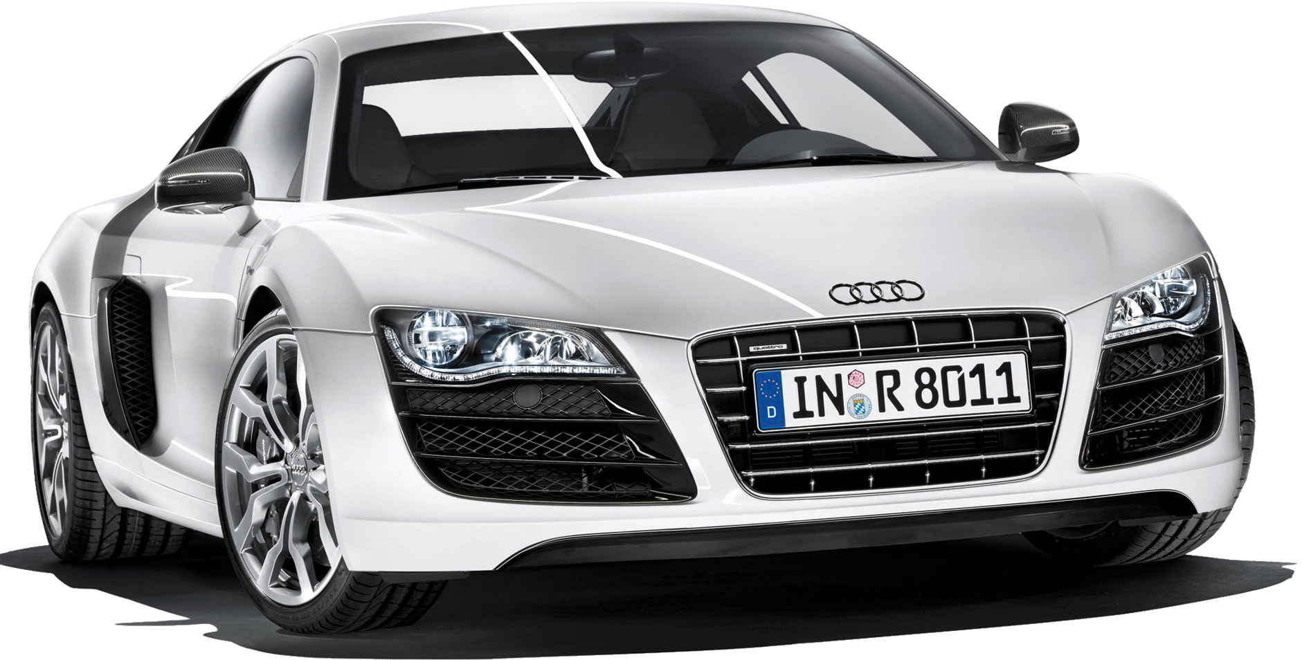 Audi car clipart banner freeuse library Tag For Audi car 4k pic for png : Street Art Likewise 2015 Audi A4 ... banner freeuse library