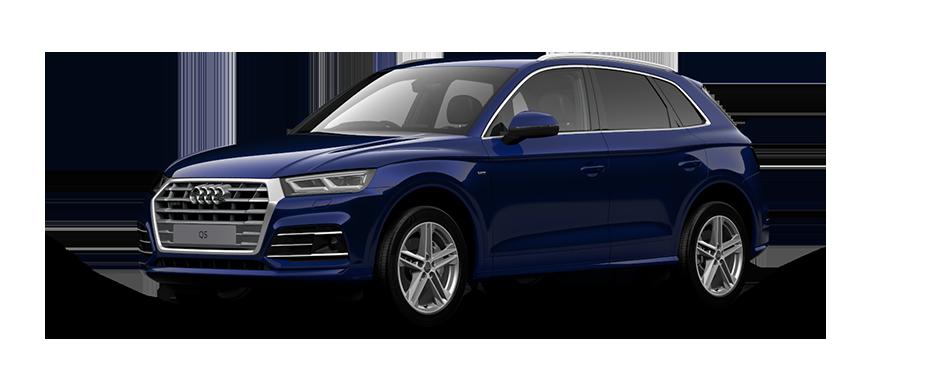 Audi car clipart freeuse stock SUV - Audi UK freeuse stock