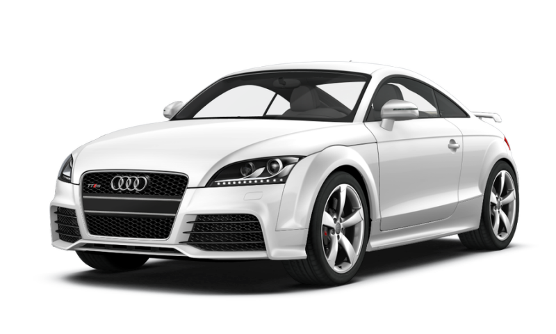 Audi car clipart svg free library Audi High Quality PNG | Web Icons PNG svg free library