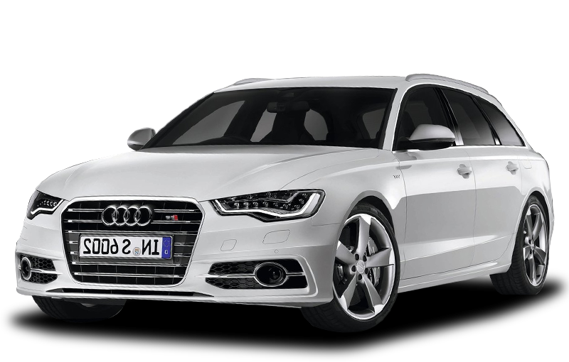 Audi car clipart banner freeuse White Audi PNG Image - PurePNG | Free transparent CC0 PNG Image Library banner freeuse