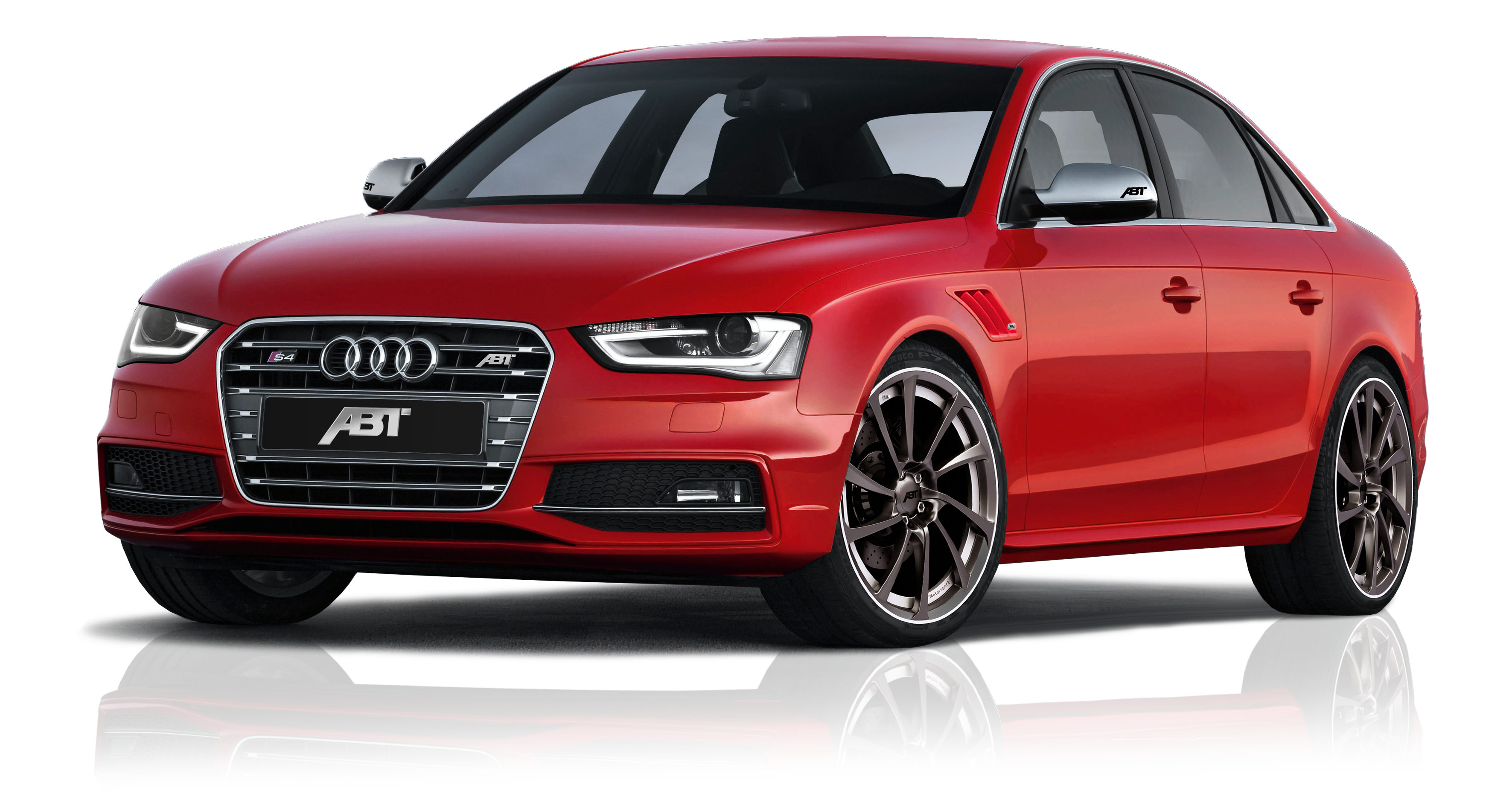 Audi car clipart clipart library Audi PNG Image - PurePNG | Free transparent CC0 PNG Image Library clipart library