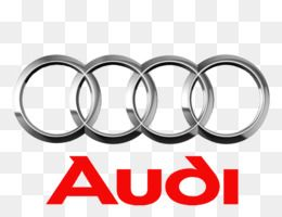 Audi car logo clipart jpg royalty free Pin by pngsector on Audi PNG & Audi Transparent Clipart | Audi, Audi ... jpg royalty free
