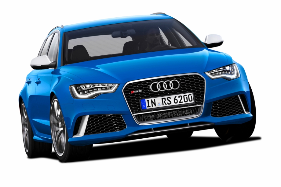 Audi car logo clipart vector library stock Audi Png Clipart - Audi A6 C7 Led, Transparent Png Download For Free ... vector library stock