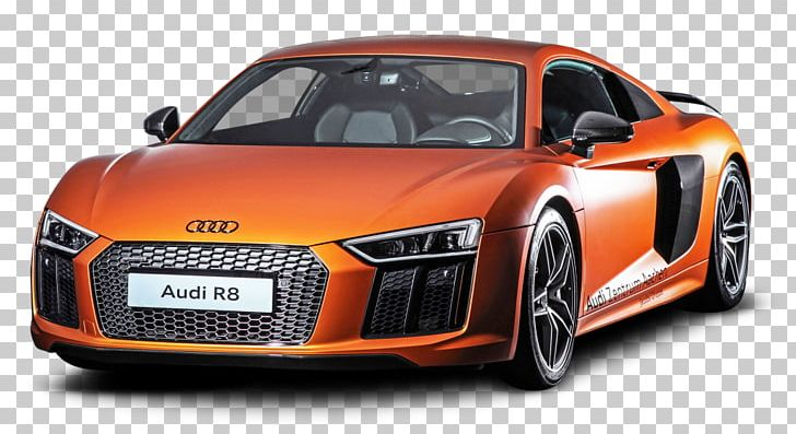 Audi r8 clipart jpg transparent download Audi R8 LMS (2016) Car Audi A1 Portable Network Graphics PNG ... jpg transparent download
