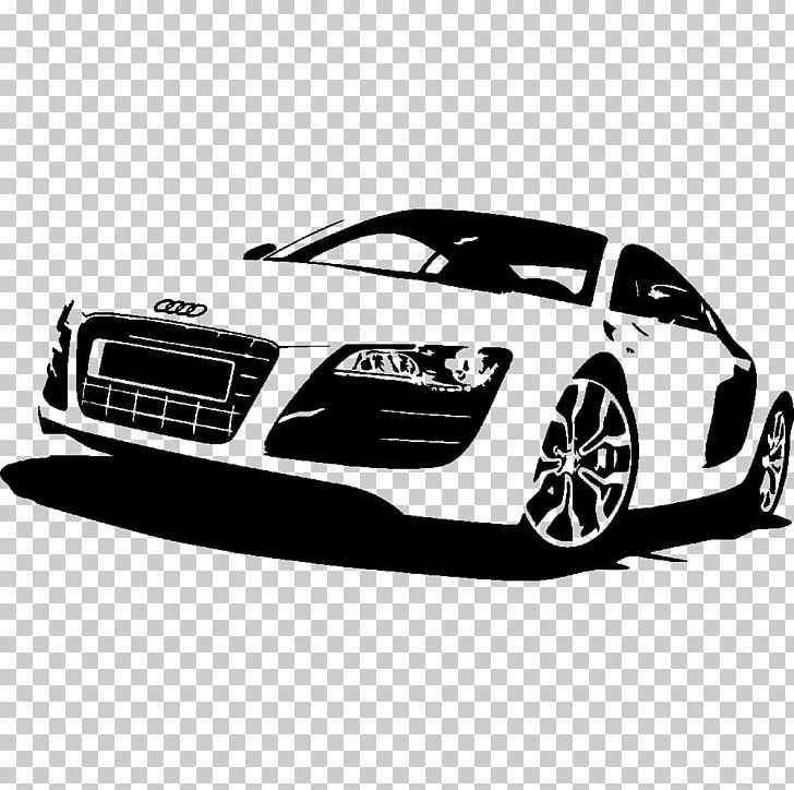 Audi r8 clipart banner library download 2018 Audi R8 2017 Audi R8 Sports Car PNG, Clipart, 2017 Audi R8 ... banner library download