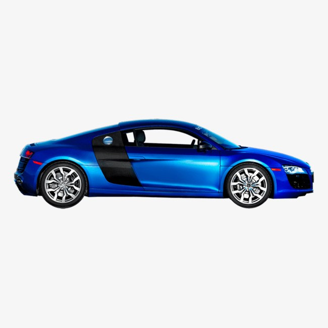 Audi r8 clipart freeuse download Audi r8 clipart 1 » Clipart Portal freeuse download