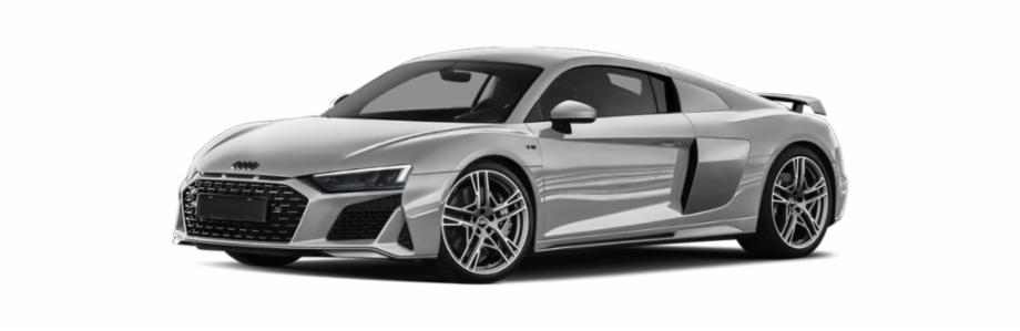 Audi r8 clipart vector stock Audi R8 Coupe - Audi R8 Free PNG Images & Clipart Download #151482 ... vector stock