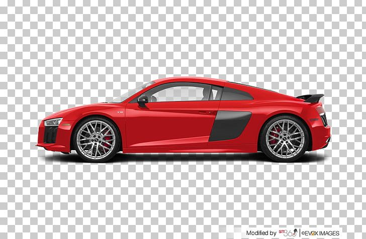 Audi r8 clipart svg freeuse download 2017 Audi R8 Car 2014 Audi R8 V10 Engine PNG, Clipart, 2017 Audi R8 ... svg freeuse download
