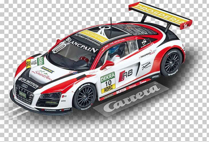Audi r8 lms ultra clipart clip black and white library Audi R8 LMS (2016) Car Ferrari 458 Audi R8 LMS Ultra PNG, Clipart ... clip black and white library