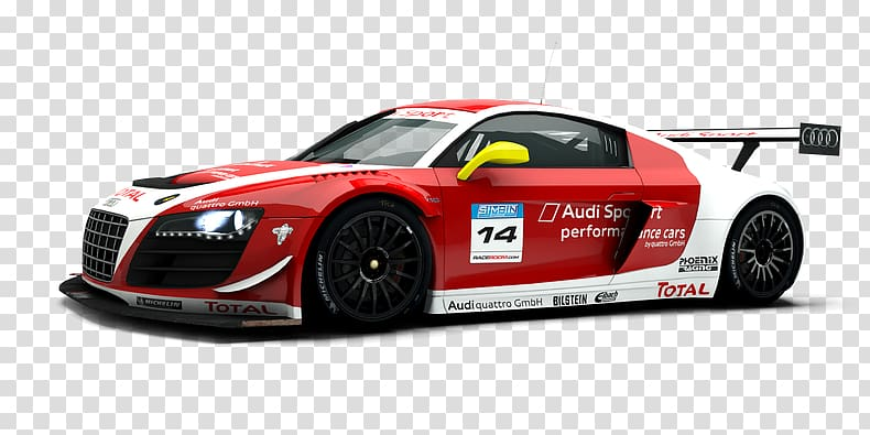 Audi r8 lms ultra clipart svg free library Audi R8 LMS (2016) Car Nissan GT-R AUDI RS5, Racing Team transparent ... svg free library