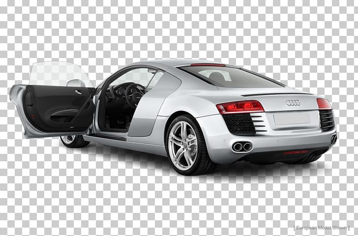 Audi r8 lms ultra clipart png library Car 2008 Audi R8 Luxury Vehicle Audi R8 LMS (2016) PNG, Clipart ... png library