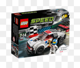 Audi r8 lms ultra clipart jpg freeuse download Lego 75873 Speed Champions Audi R8 Lms Ultra PNG and Lego 75873 ... jpg freeuse download