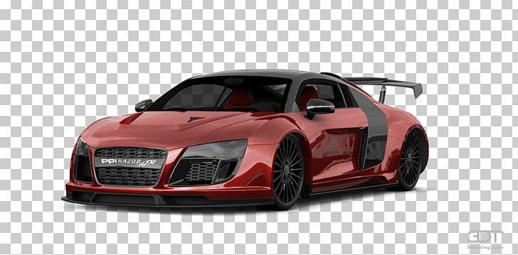 Audi r8 lms ultra clipart banner download 2017 Audi R8 Audi R8 Le Mans Concept Audi R8 LMS (2016) Volkswagen ... banner download