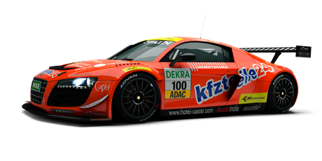 Audi r8 lms ultra clipart clip library stock Store - RaceRoom Racing Experience clip library stock