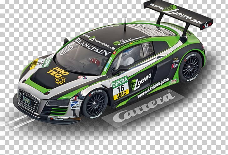Audi r8 lms ultra clipart vector free download Audi R8 LMS (2016) Carrera Audi R8 LMS Ultra PNG, Clipart, Audi ... vector free download