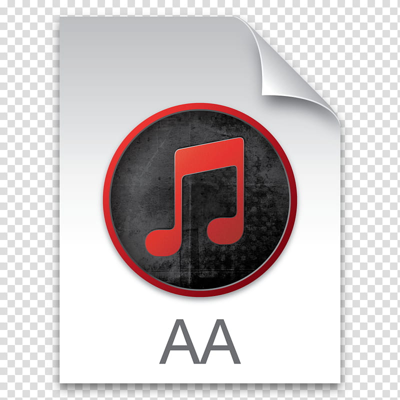 Audible icon clipart graphic black and white Dark Icons Part II , iTunes-audible, MP music player logo ... graphic black and white