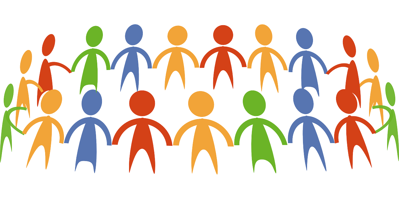 Audience clipart meeting hands banner freeuse 14 cliparts for free. Download Conference clipart iep meeting and ... banner freeuse