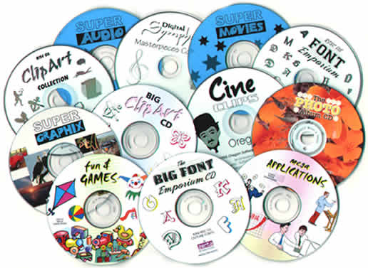 Audio cd clipart vector royalty free download ZENTA RISCOS CDs : Great value CD ROMs for Acorn RISCOS machines vector royalty free download