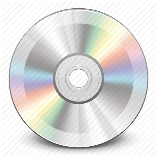 Audio cd clipart svg royalty free stock Compact Disc Icon #190976 - Free Icons Library svg royalty free stock