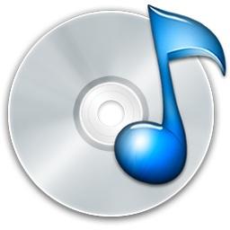 Audio cd clipart banner stock Cd Clipart & Look At Clip Art Images - ClipartLook banner stock