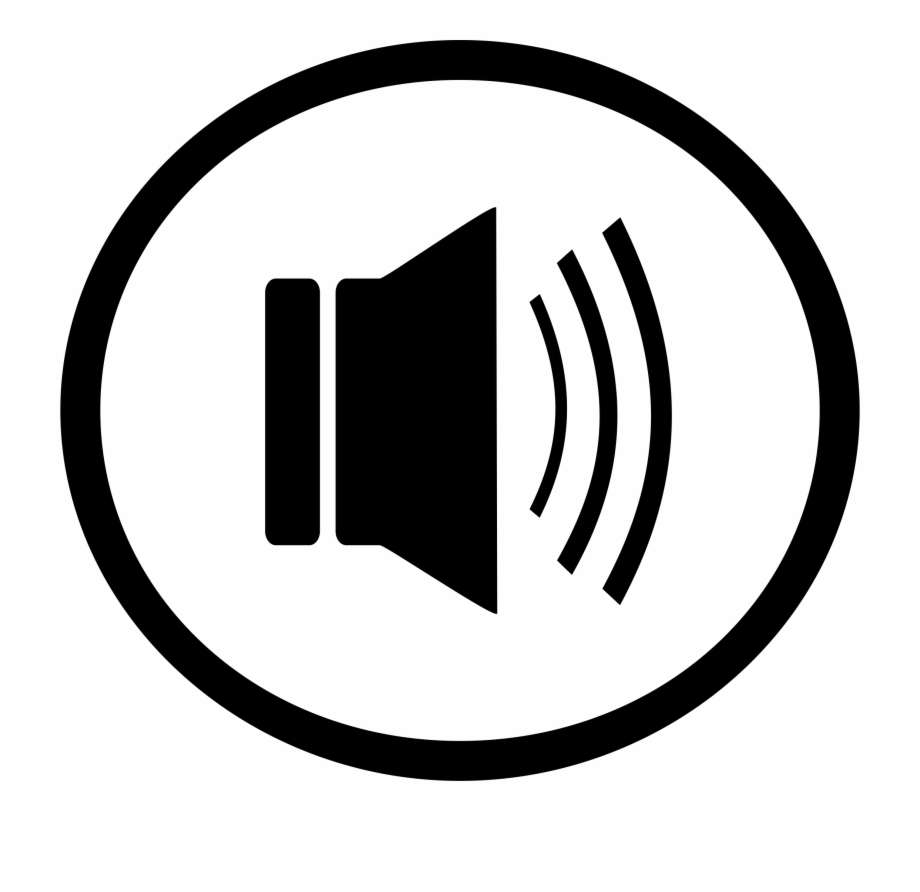 Audio logo clipart clipart library library Audio Medium Image Png - Audio Clipart Free PNG Images & Clipart ... clipart library library
