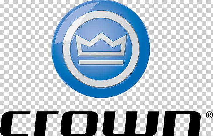 Audio logo clipart clipart Crown International Sound Professional Audio Logo PNG, Clipart ... clipart