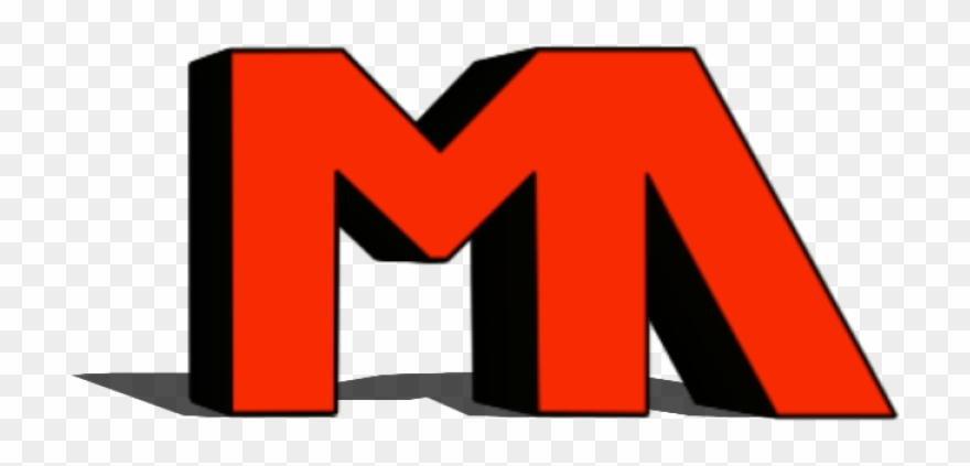 Audio logo clipart svg royalty free stock Moyer Audio Logo - Logo Clipart (#927211) - PinClipart svg royalty free stock