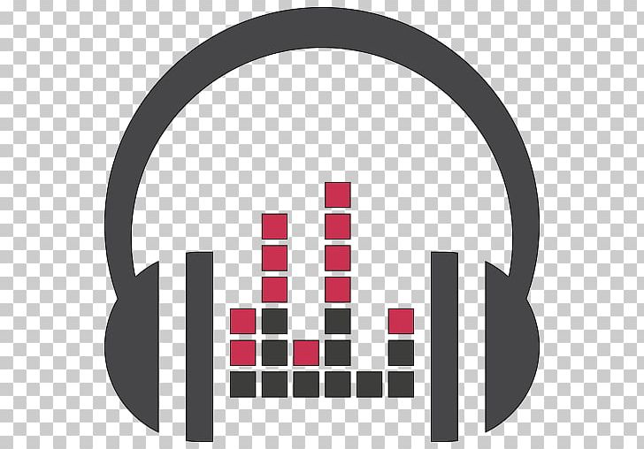 Audio logo clipart clipart freeuse Digital Audio Sound Logo Music PNG, Clipart, Audio, Brand ... clipart freeuse